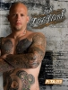 ami james image4