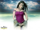 amisha patel photo2