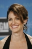 amy brenneman photo2