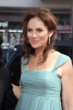 amy brenneman picture2