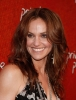 amy brenneman picture4