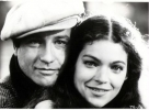 amy irving image1