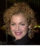 amy irving image2