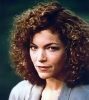 amy irving image4