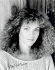 amy irving photo2