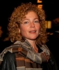 amy irving picture1