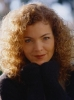 amy irving picture2