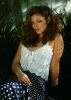amy irving picture3