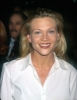amy locane picture2