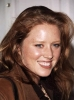 amy redford photo