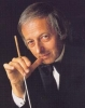andre previn photo1