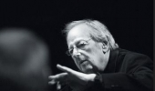 andre previn photo2