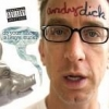 andy dick image