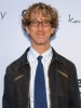 andy dick picture1