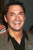 andy hallett image1