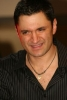 andy hallett picture