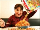 andy milonakis photo