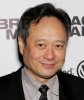 ang lee picture2