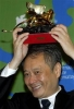 ang lee picture3