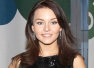 angelique boyer photo