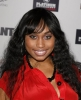 angell conwell photo
