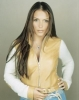angie martinez photo
