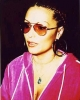 angie martinez picture