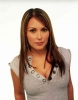 angie martinez picture3