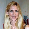 ann coulter picture2