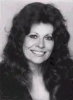 ann wedgeworth image2