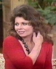 ann wedgeworth picture1