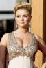 anna semenovich photo2