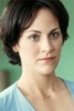 annabeth gish photo2