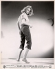 anne francis photo2