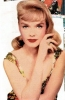 anne francis picture1