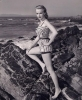 anne francis picture3