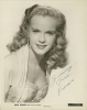 anne francis picture4