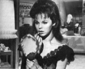 anne helm picture1