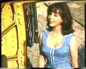 anne helm picture2