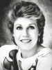 anne murray image