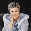 anne murray image1