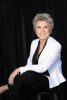 anne murray image2