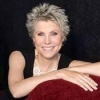anne murray image3
