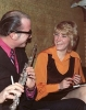 anne murray image4