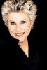 anne murray img