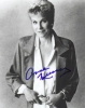 anne murray photo