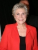 anne murray photo1