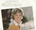 anne murray photo2