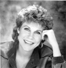 anne murray pic