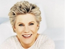 anne murray pic1